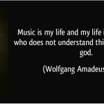 A Wonder-Child — Wolfgang Mozart