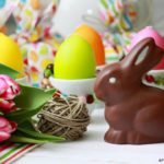 Ancient Easter Traditions