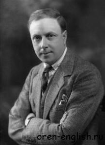 A._J._Cronin_1931b