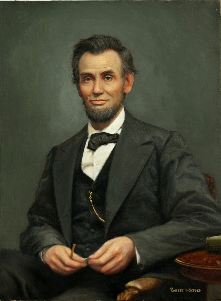 the power of the presidents of the united states and president lincolns successful attempts to end s Abraham lincoln - the civil war a hotheaded captain of the united states navy the president and his party used their power and considerable political.