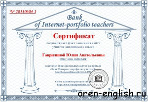 Банк интернет-портфолио учителей 20150604-1