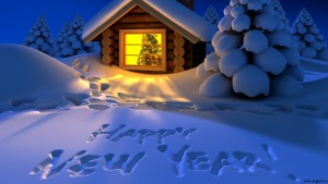 Best-Hd-Wallpaper-Of-Happy-New-Year-2014