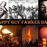 Guy / Guy Fawkes Day