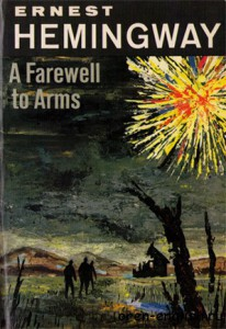 a_farewell_to_arms_0