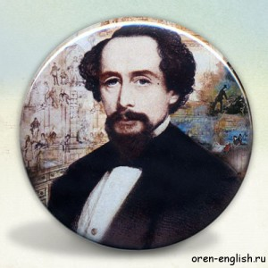 charles-dickens-mrxlg