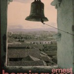 For Whom the Bell Tolls ( by Ernest Hemingway)