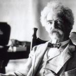 Mark Twain (1835-1910)