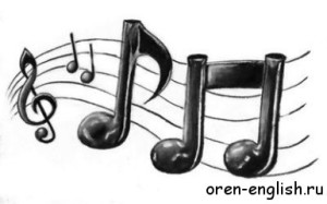 music-notes-21289694