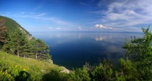 Lake_Baikal
