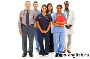 nursedocgroup380x260_crop380w