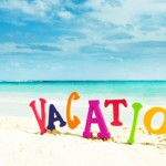 Vacations and How to Spend Them