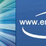 Вебинары для учителей английского языка в августе 2015