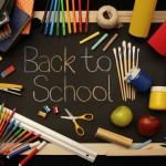 Подборка материала в день знаний — 1 сентября для урока английского языка