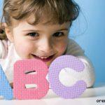 Советы и рекомендации для родителей детей, изучающих иностранный язык